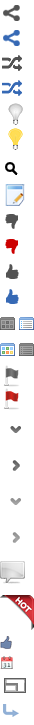 All iconsv