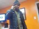 Volewo Vodoule B Max Prodz Kijan'l Fix Haitian Djaz Rara