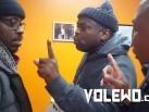 Volewo Vodoule - Rara Yo Pap Jwe Musik