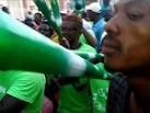 Bagèt Majik Band De Jacmel Lakay Se Lakay Kanaval 2018