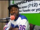 Volewo Vodoule B Max Prodz Haitian Djaz Rara