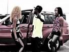 Se Li Mwen Vle - J-one (Official Music Video)