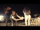 Mass & YG - ON FIRE OFFICIAL VIDEO
