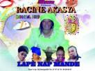 Racine Akasya kanaval 2019   Lape Nap Mande
