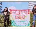 Rara lakay kanaval 2020 kite peyi a mache video official