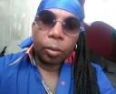 Kanaval 2020 - Kriz Rasine Kong -Haiti Gen Poul bon