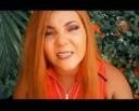 Shyrky -Yo fé konen - (video official