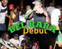Bel Rara Debut At Prospect Park