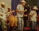 Samba Kreyol  - Marozo